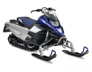 snowmobile_main