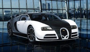 mansory-bugatti-veyron-vivere-1