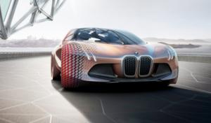 big-vision-next-100-noul-automobil-lansat-de-bmw